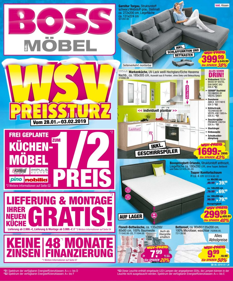 Sessel prestige mobel boss for Klassische mobel ebay
